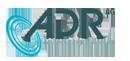 sd karten kopierer | Secure Digital Memory Card kopierer Logo