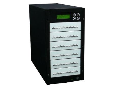 micro sd kopiersystem