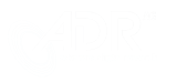 Deutscher Hersteller von SD-Karten Kopierern | ADR AG